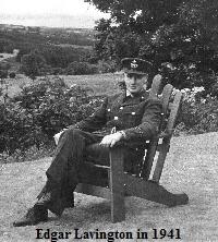 Edgar 1941 cropped