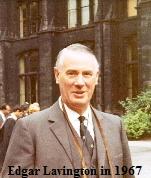 Edgar 1967