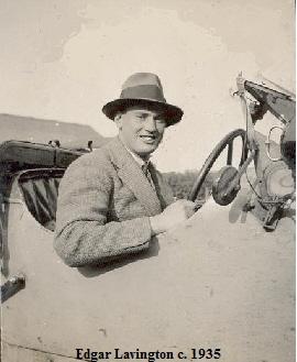 Edgar c 1935