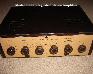 IMGP4266